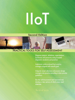 IIoT Second Edition