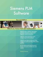 Siemens PLM Software Second Edition
