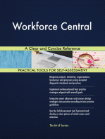 Workforce Central A Clear and Concise Reference