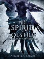 The Spirit of Solstice