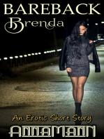 Bareback Brenda