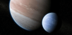 A Stunning Discovery in the Search for Moons Beyond the Solar System