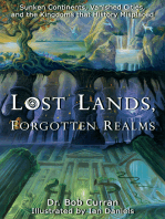 Lost Lands, Forgotten Realms