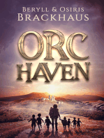 Orc Haven