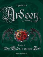 Ardeen – Band 4