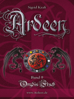 Ardeen – Band 9