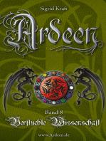 Ardeen – Band 8