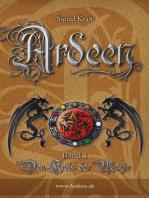 Ardeen – Band 1
