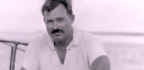The Queerness of Ernest Hemingway