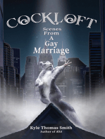 Cockloft: Scenes from a Gay Marriage