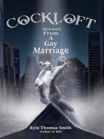 Cockloft