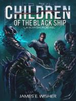 Children of the Black Ship