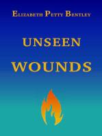 Unseen Wounds