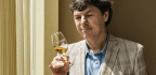 Musings Of A Whisky Maker