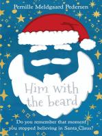 Him With The Beard