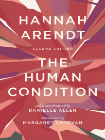 The Human Condition: Second Edition