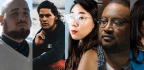The Newest Wave of Asian-American Writers You Should Know