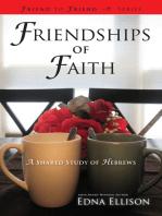 Friendships of Faith