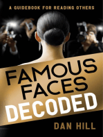 Famous Faces Decoded