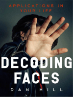Decoding Faces