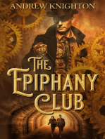 The Epiphany Club