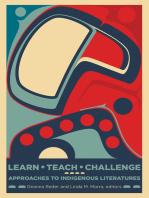 Learn, Teach, Challenge