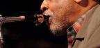 Hamiet Bluiett, Giant Of The Baritone Sax, Has Died At 78