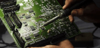 The Chinese Motherboard Hack Is a Crisis, Even If It Didn't Really Happen