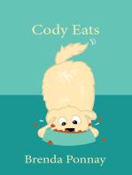 Cody Eats