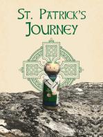 St. Patrick's Journey