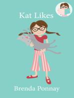 Kat Likes