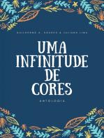 Uma Infinitude de Cores