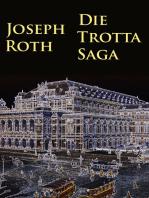Die Trotta-Saga