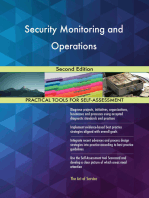Security Monitoring and Operations Second Edition