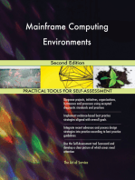 Mainframe Computing Environments Second Edition