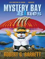 Mystery Bay Blues