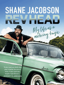 Rev Head