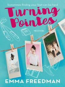 Turning Pointes