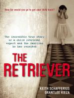 The Retriever