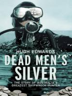 Dead Men's Silver