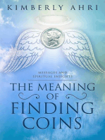 The Meaning of Finding Coins