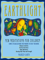 Earthlight New Meditations For Children