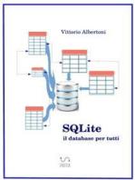 SQLite, il database per tutti