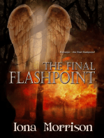 The Final Flashpoint