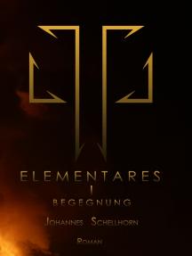 Elementares: Begegnung