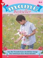 Mami Bestseller 8 – Familienroman