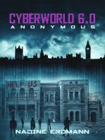 CyberWorld 6.0