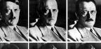 How Americans Described Evil Before Hitler