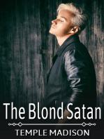 The Blond Satan