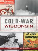 Cold War Wisconsin